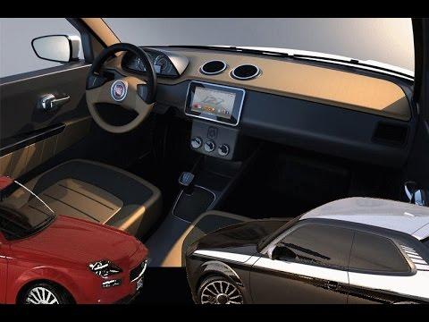 صورة اكسسوارات سيارات , احدث صور الاكسسوار للسيارة
