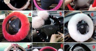 صوره اكسسوارات سيارات , احدث صور الاكسسوار للسيارة