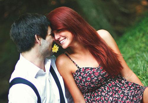 صورة صور جميله رومانسيه , صور رومانسيه روعه