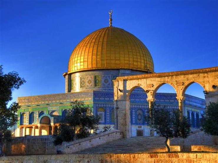 صوره صور المسجد الاقصى , اولي القبلتين وثالث الحرمين