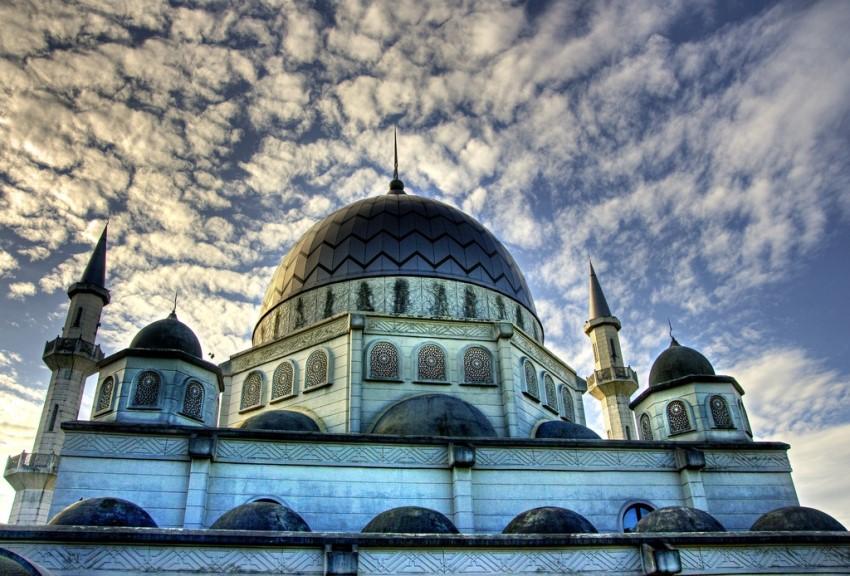 بالصور صور المسجد الاقصى , اولي القبلتين وثالث الحرمين 3785 10