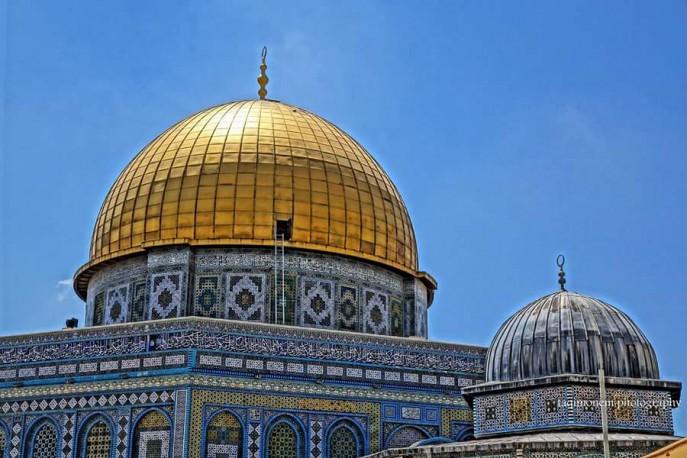بالصور صور المسجد الاقصى , اولي القبلتين وثالث الحرمين 3785 2
