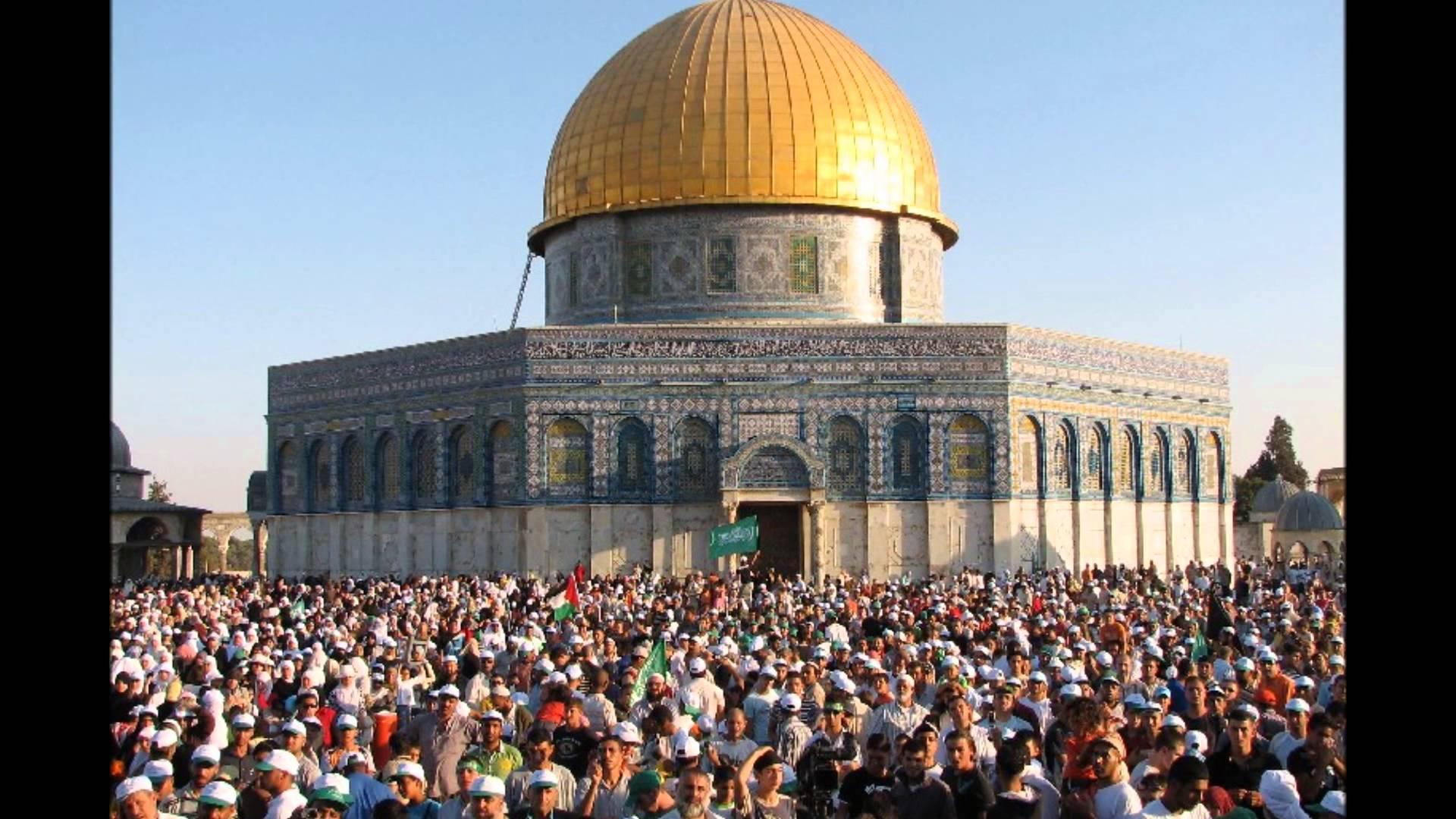 بالصور صور المسجد الاقصى , اولي القبلتين وثالث الحرمين 3785 3
