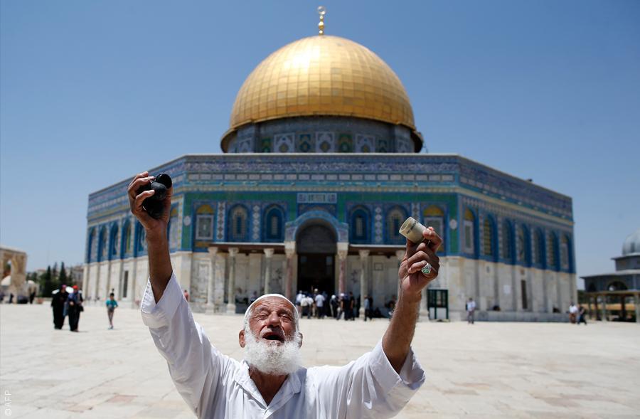 بالصور صور المسجد الاقصى , اولي القبلتين وثالث الحرمين 3785 4