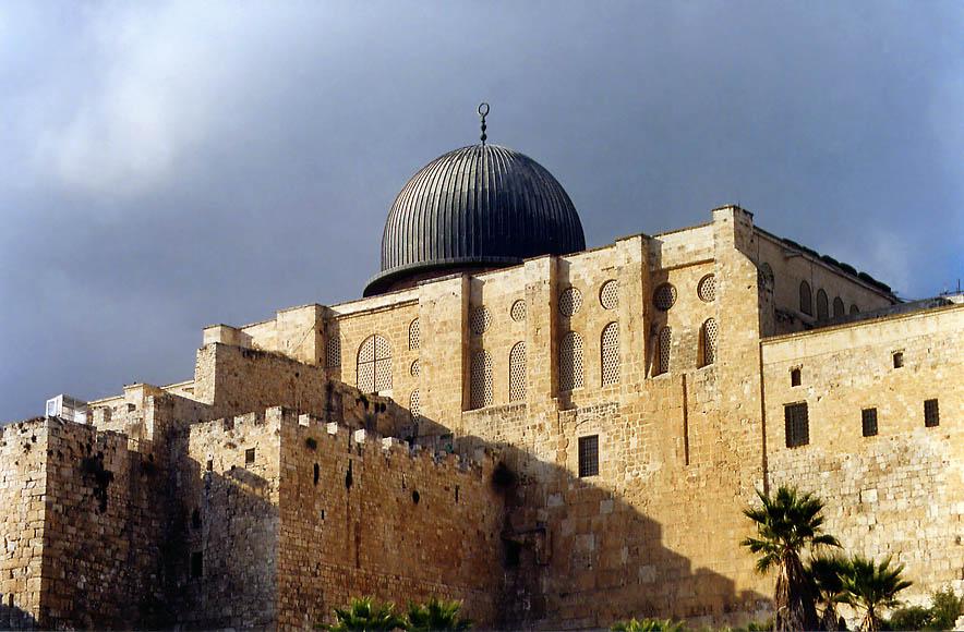 بالصور صور المسجد الاقصى , اولي القبلتين وثالث الحرمين 3785 5