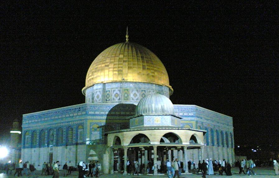 بالصور صور المسجد الاقصى , اولي القبلتين وثالث الحرمين 3785 6