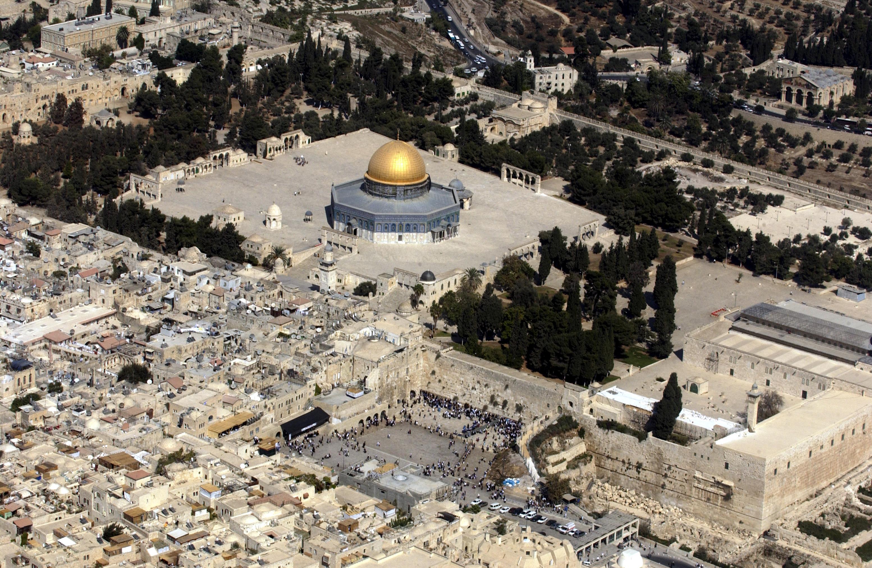 بالصور صور المسجد الاقصى , اولي القبلتين وثالث الحرمين 3785 8