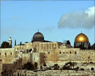 بالصور صور المسجد الاقصى , اولي القبلتين وثالث الحرمين 3785 9