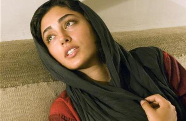 صوره صور ايرانيات , بنات ايرانيات جميلات