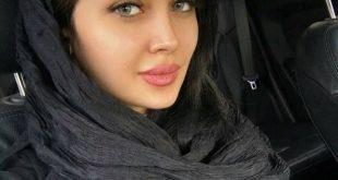 صور ايرانيات , بنات ايرانيات جميلات