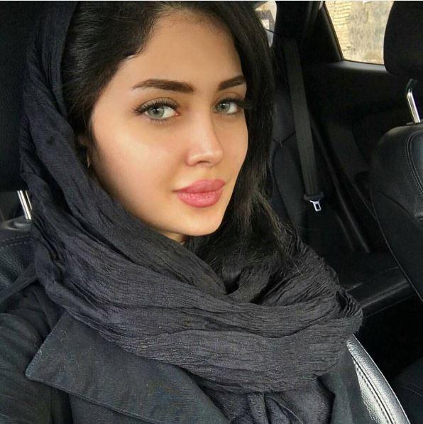 نتيجة بحث الصور عن جميلات ايران