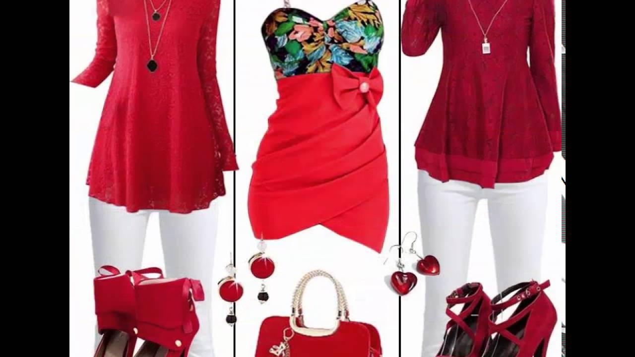 بالصور ملابس حريمى , اروع واجمل صيحات الملابس الحريمي 3802 4