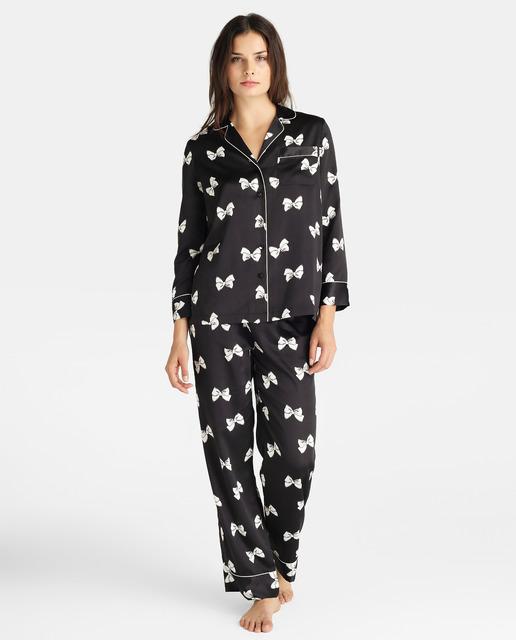بالصور صور ملابس نوم , ملابس للنوم جميله وشيك 3930 4
