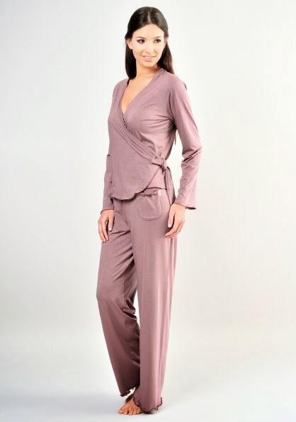 بالصور صور ملابس نوم , ملابس للنوم جميله وشيك 3930 9