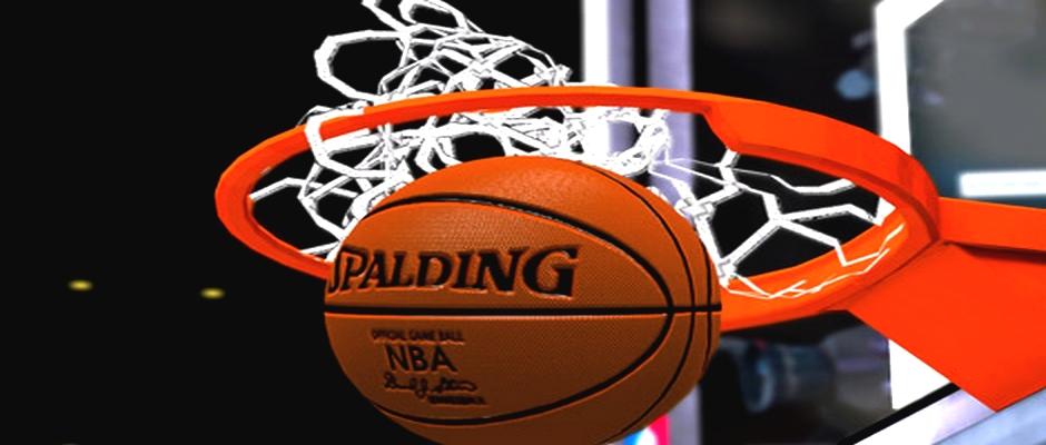 بالصور معلومات عن كرة السلة , ماهى كره السله 3952 1