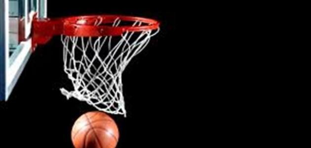 صوره معلومات عن كرة السلة , ماهى كره السله