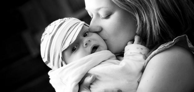 صور رؤية الام في المنام , تفسير رؤيه الام في المنام