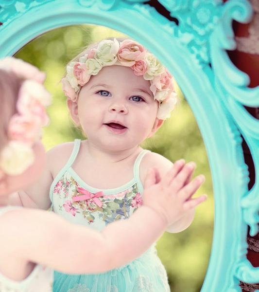 صوره صور عن الاطفال , صور اطفال جميله ورائعه