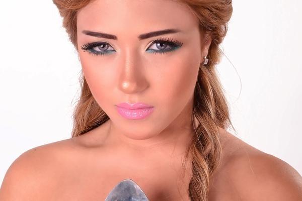بالصور بنات مصريات , صور بنات كيوت و حلوين 3960 10