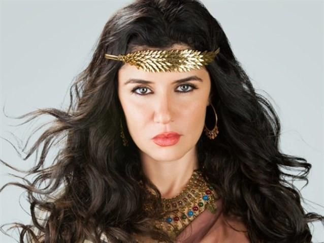 بالصور بنات مصريات , صور بنات كيوت و حلوين 3960 13