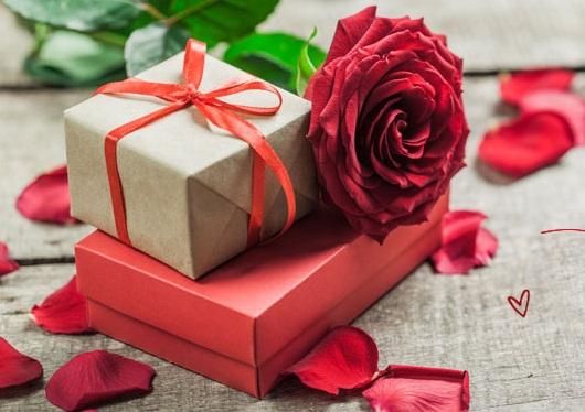 صوره هدايا فخمه , هدايا غاليه وجميله
