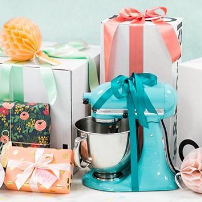 بالصور هدايا فخمه , هدايا غاليه وجميله 3978 8