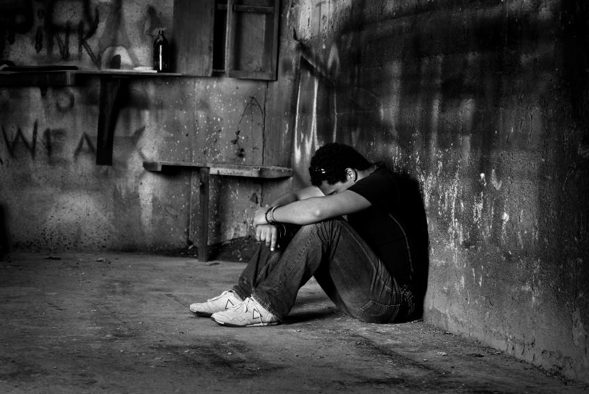 صوره صور رجال حزينه , صور حزينه ومؤثره للرجال