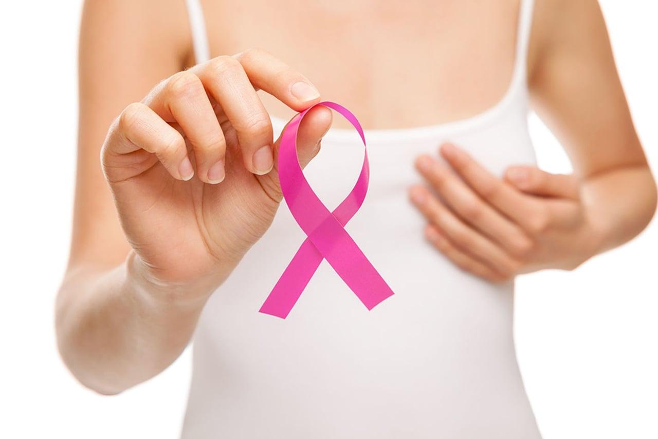 صوره علاج سرطان الثدي , كيفية علاج سرطان الثدى
