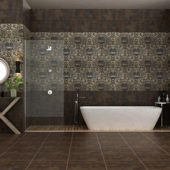 بالصور اشكال سيراميك حمامات , تصميمات مختلفه وجميله للسيراميك 4028 10
