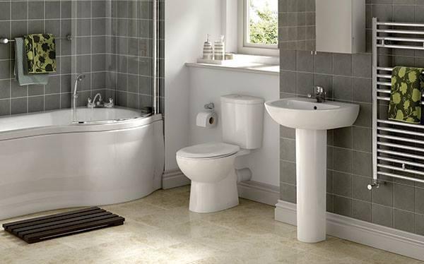 بالصور اشكال سيراميك حمامات , تصميمات مختلفه وجميله للسيراميك 4028 11