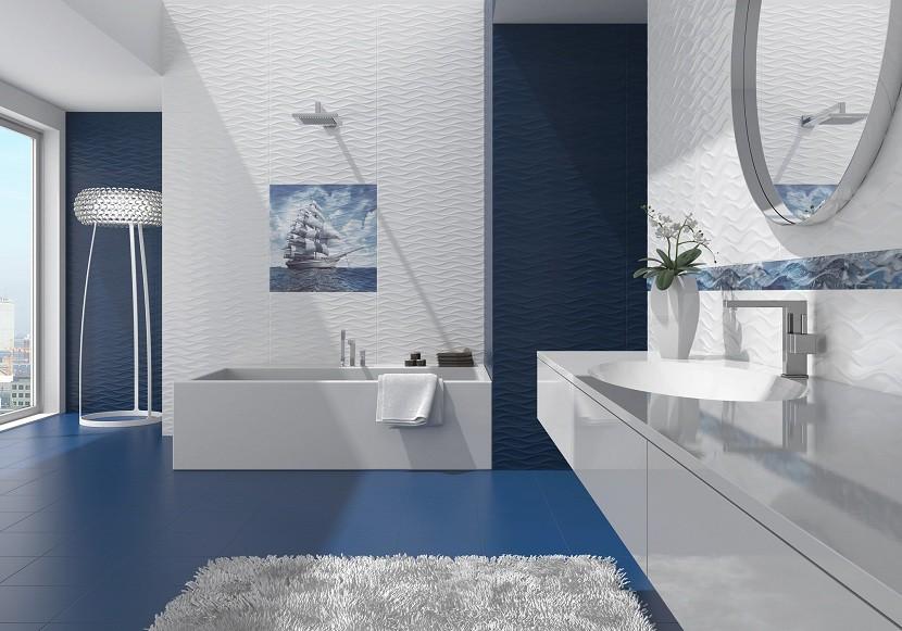 بالصور اشكال سيراميك حمامات , تصميمات مختلفه وجميله للسيراميك 4028 4