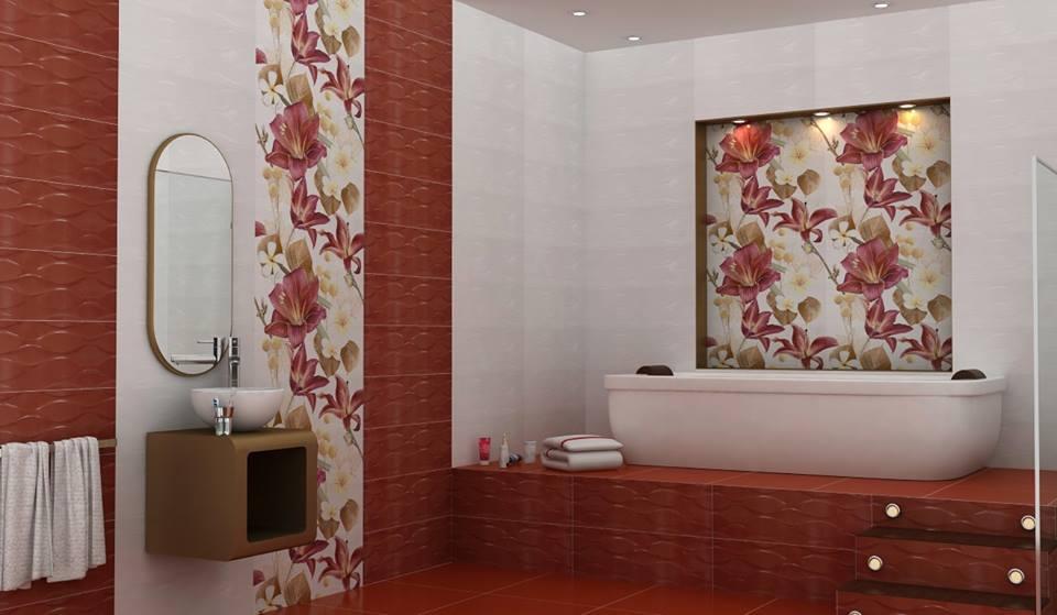 بالصور اشكال سيراميك حمامات , تصميمات مختلفه وجميله للسيراميك 4028 6