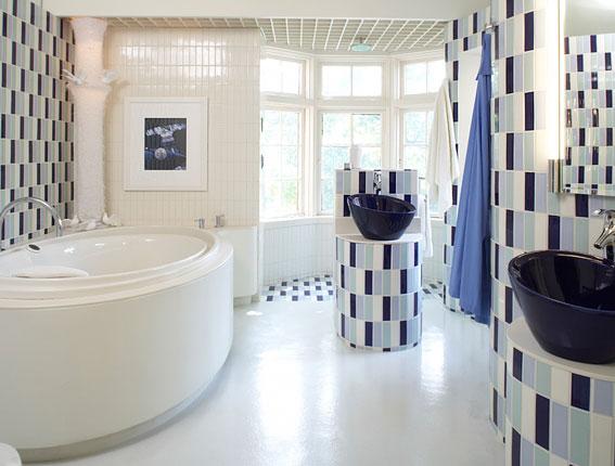 بالصور اشكال سيراميك حمامات , تصميمات مختلفه وجميله للسيراميك 4028 7