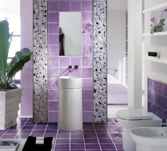 بالصور اشكال سيراميك حمامات , تصميمات مختلفه وجميله للسيراميك 4028 8