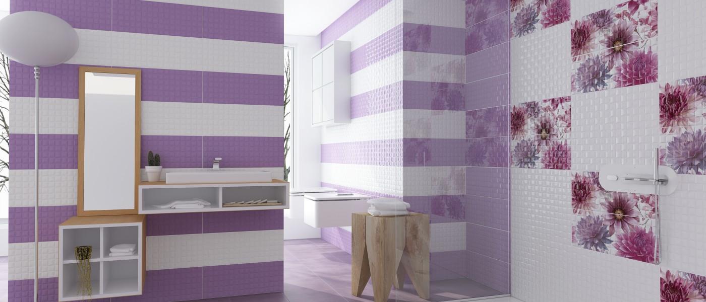 بالصور اشكال سيراميك حمامات , تصميمات مختلفه وجميله للسيراميك 4028 9