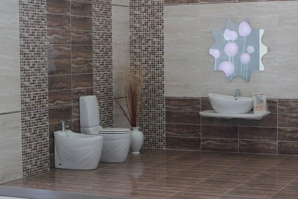 صوره اشكال سيراميك حمامات , تصميمات مختلفه وجميله للسيراميك