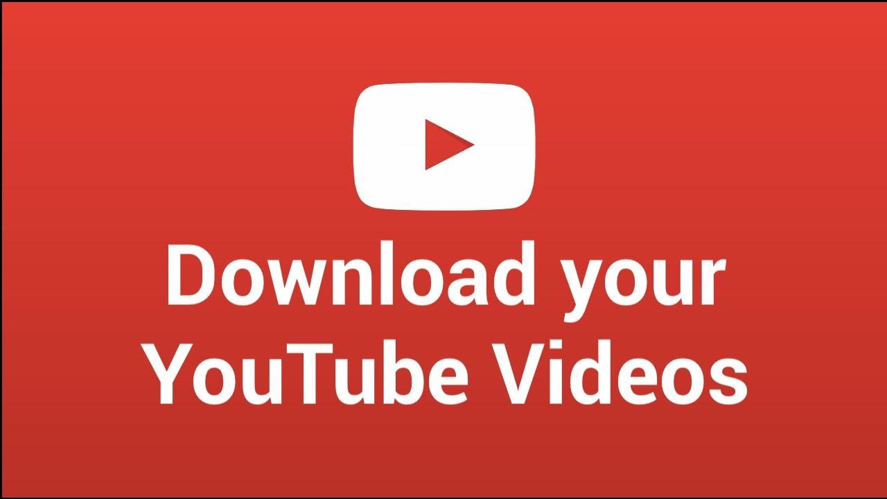 صورة تحميل فيديو من اليوتيوب , كيفيه تحميل فيديو من علي اليوتيوب