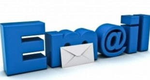 صوره كيفية عمل بريد الكتروني خاص بي , خطوات عمل البريد الالكترونى