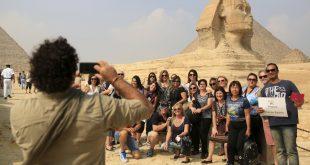 صور انواع السياحة , اجمل واروع الاماكن للسياحه
