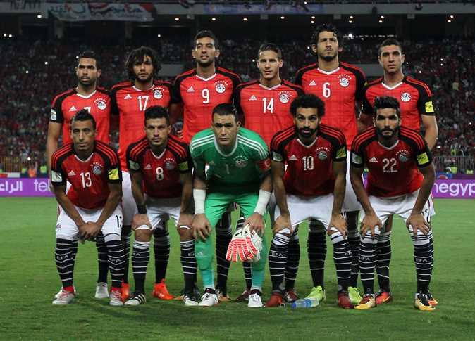 بالصور تيشرت منتخب مصر , اجمل صور لتيشرتات مصر 4047 6