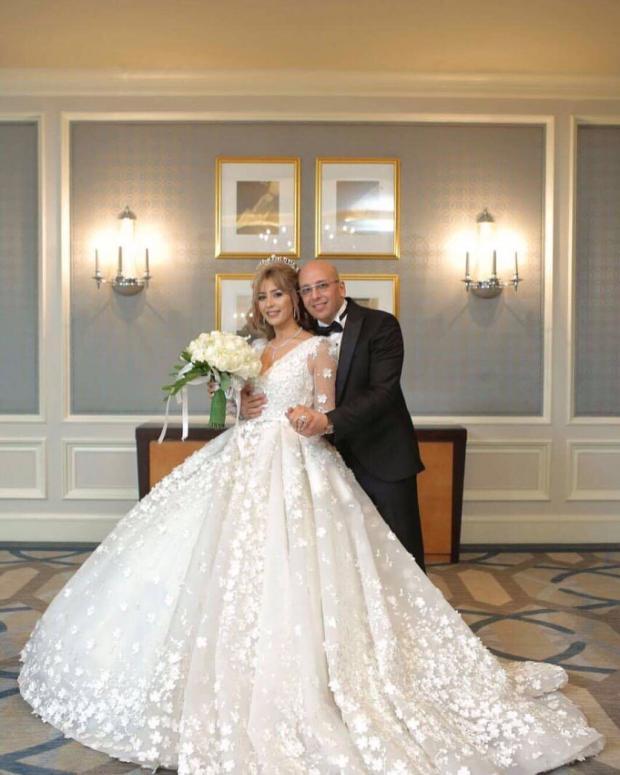 بالصور صور عريس وعروسة , اروع واجمل صور العروسين 4058 10