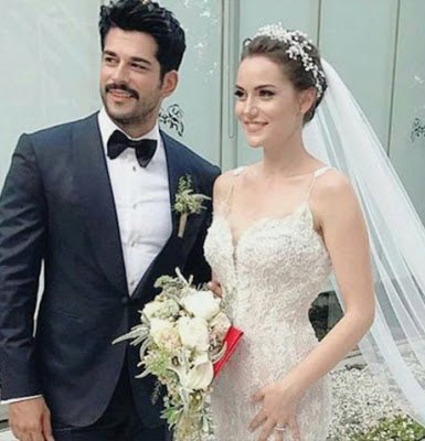 بالصور صور عريس وعروسة , اروع واجمل صور العروسين 4058 3