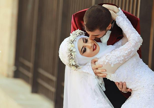 بالصور صور عريس وعروسة , اروع واجمل صور العروسين 4058 4