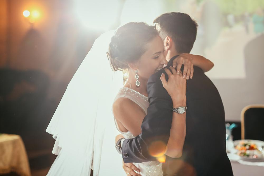 بالصور صور عريس وعروسة , اروع واجمل صور العروسين 4058 5