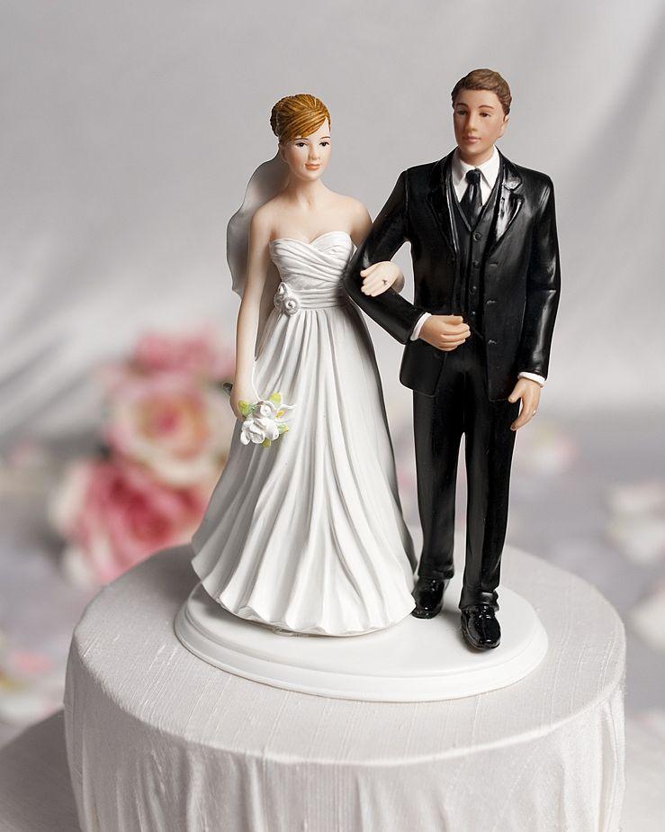 بالصور صور عريس وعروسة , اروع واجمل صور العروسين 4058 6