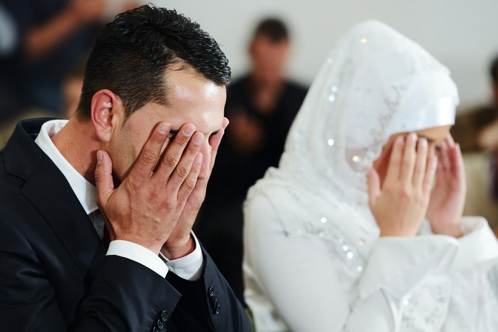 بالصور صور عريس وعروسة , اروع واجمل صور العروسين 4058 9