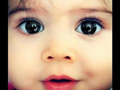 صوره عيون سوداء , صور مميزه لعيون سوداء جميله ورائعه