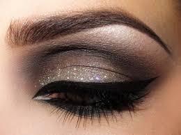 بالصور عيون سوداء , صور مميزه لعيون سوداء جميله ورائعه 4061 8