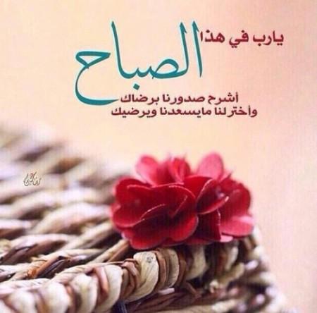 بالصور صور صباحيه جميله , اجدد واروع صور الصباح 4063 5