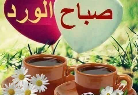 بالصور صور صباحيه جميله , اجدد واروع صور الصباح 4063 7